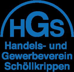 Handels- und Gewerbeverein Schöllkrippen